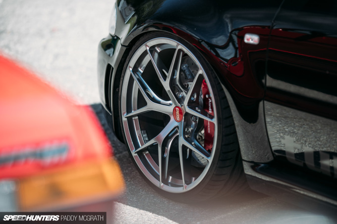 2019 Worthersee Wheels Speedhutners by Paddy McGrath-32