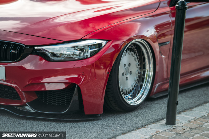 2019 Worthersee Wheels Speedhutners by Paddy McGrath-39