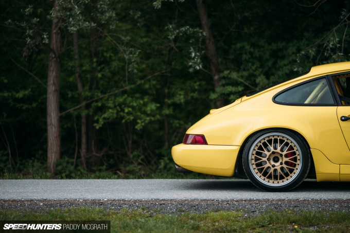 2019 Worthersee Wheels Speedhutners by Paddy McGrath-42