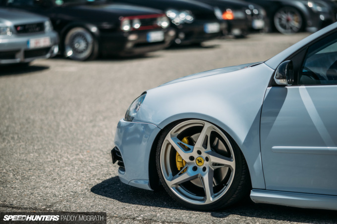 2019 Worthersee Wheels Speedhutners by Paddy McGrath-48