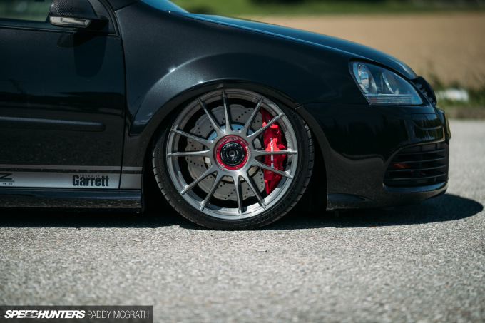 2019 Worthersee Wheels Speedhutners by Paddy McGrath-49