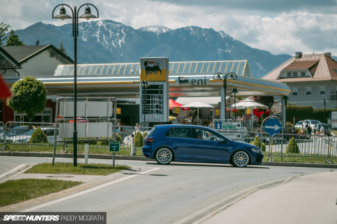 2019 Worthersee ENI Speedhutners by Paddy McGrath-2