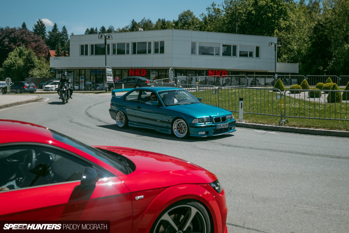 2019 Worthersee ENI Speedhutners by Paddy McGrath-5