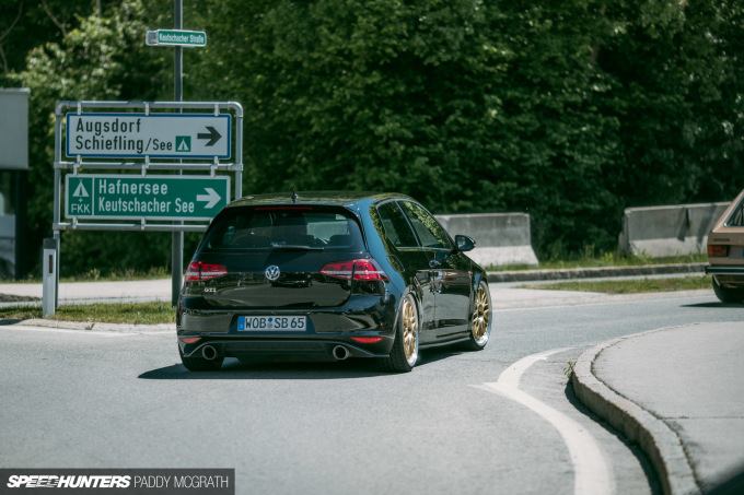 2019 Worthersee ENI Speedhutners by Paddy McGrath-6