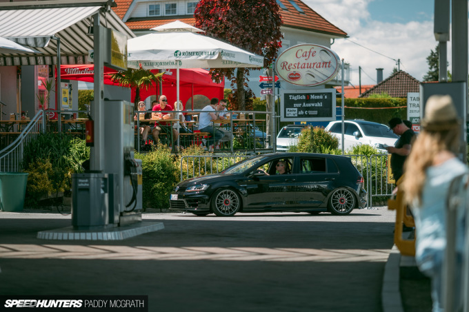 2019 Worthersee ENI Speedhutners by Paddy McGrath-8