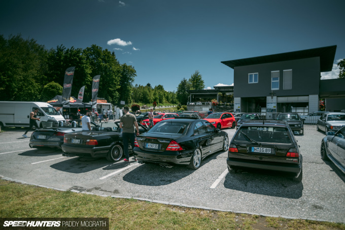 2019 Worthersee ENI Speedhutners by Paddy McGrath-9