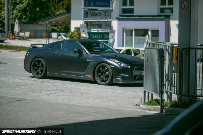 2019 Worthersee ENI Speedhutners by Paddy McGrath-17
