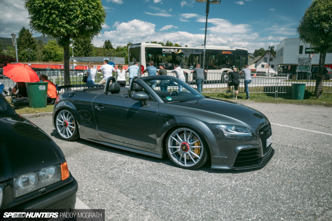 2019 Worthersee ENI Speedhutners by Paddy McGrath-24