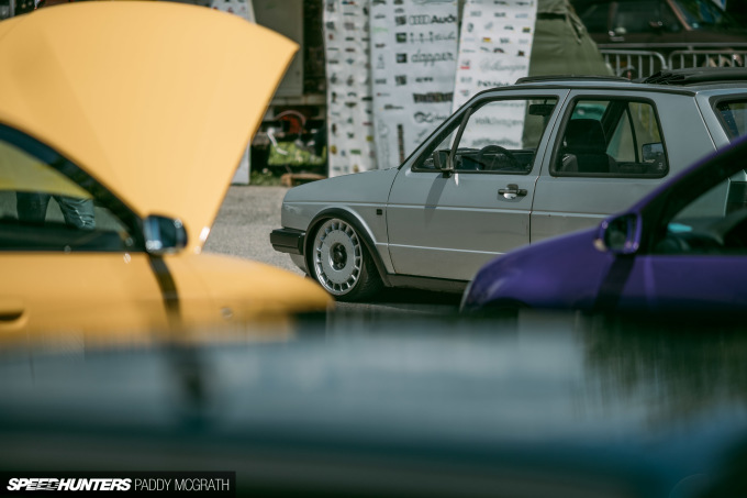2019 Worthersee ENI Speedhutners by Paddy McGrath-29