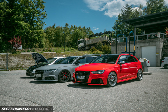 2019 Worthersee ENI Speedhutners by Paddy McGrath-30