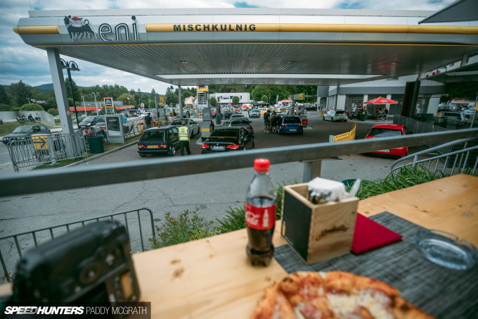 2019 Worthersee ENI Speedhutners by Paddy McGrath-50
