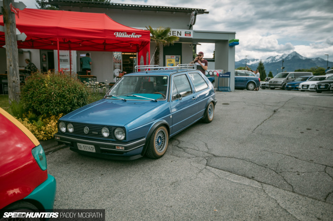 2019 Worthersee ENI Speedhutners by Paddy McGrath-53