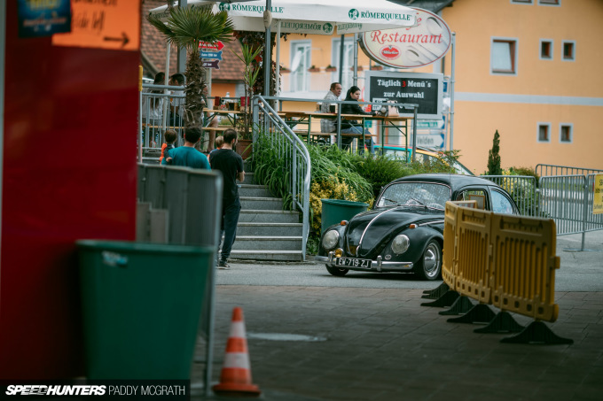 2019 Worthersee ENI Speedhutners by Paddy McGrath-59