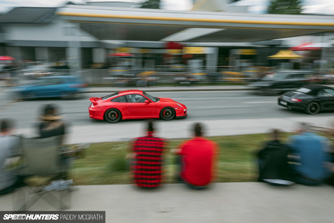 2019 Worthersee ENI Speedhutners by Paddy McGrath-64