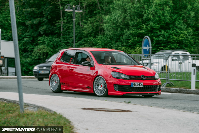 2019 Worthersee ENI Speedhutners by Paddy McGrath-66