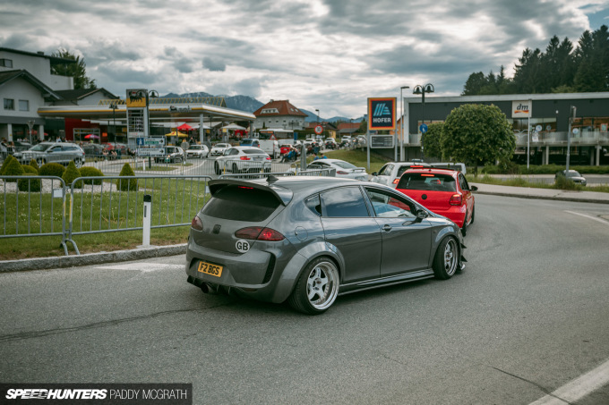 2019 Worthersee ENI Speedhutners by Paddy McGrath-67