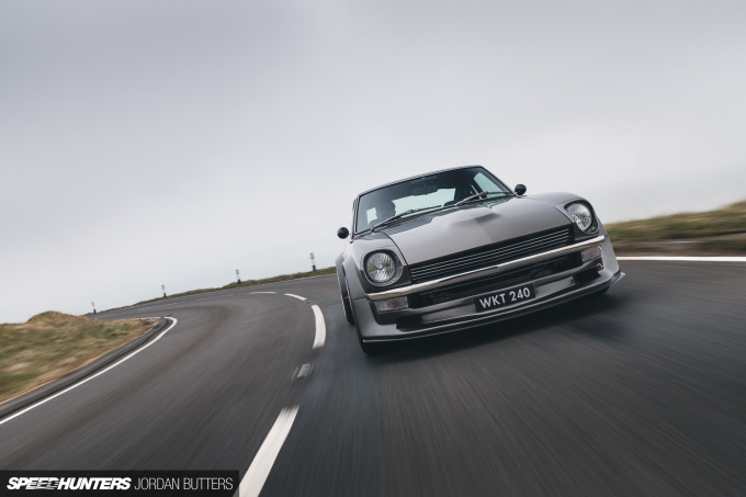 SPEEDHUNTERS MZR WIDEBODY 240Z ©JORDAN BUTTERS--2