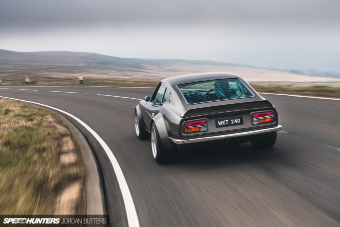 SPEEDHUNTERS MZR WIDEBODY 240Z ©JORDAN BUTTERS--4