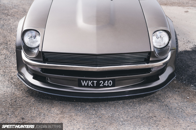 SPEEDHUNTERS MZR WIDEBODY 240Z ©JORDAN BUTTERS-3225