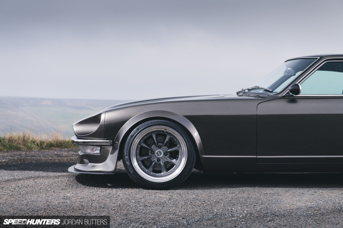 SPEEDHUNTERS MZR WIDEBODY 240Z ©JORDAN BUTTERS-3299