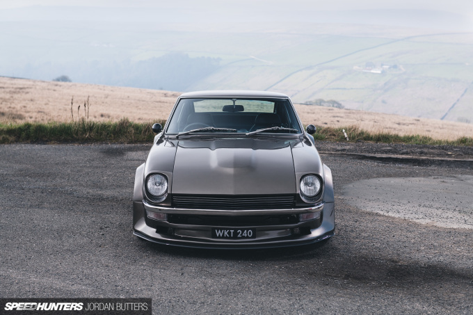 SPEEDHUNTERS MZR WIDEBODY 240Z ©JORDAN BUTTERS-3435