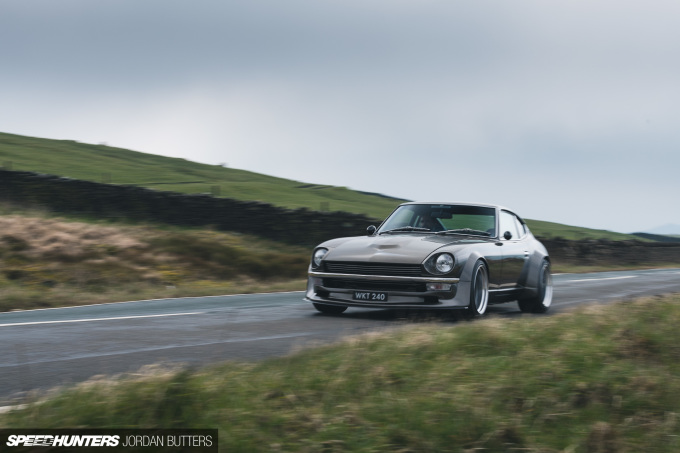 SPEEDHUNTERS MZR WIDEBODY 240Z ©JORDAN BUTTERS-3463