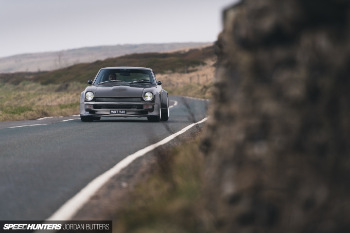 SPEEDHUNTERS MZR WIDEBODY 240Z ©JORDAN BUTTERS-3510
