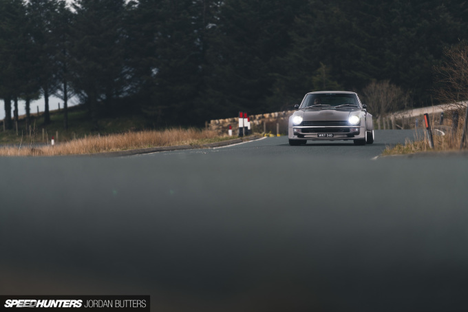 SPEEDHUNTERS MZR WIDEBODY 240Z ©JORDAN BUTTERS-3561