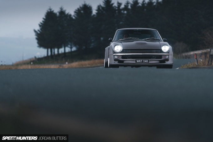 SPEEDHUNTERS MZR WIDEBODY 240Z ©JORDAN BUTTERS-3568
