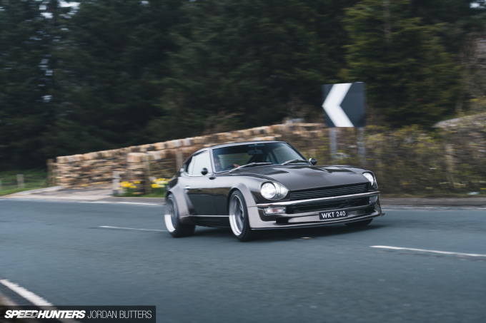 SPEEDHUNTERS MZR WIDEBODY 240Z ©JORDAN BUTTERS-3593