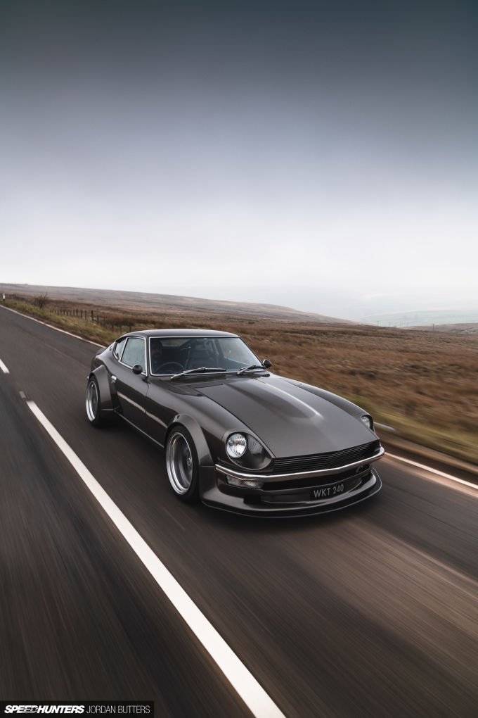 SPEEDHUNTERS MZR WIDEBODY 240Z ©JORDAN BUTTERS-2726-3
