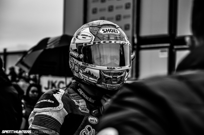 NW200_Rainy_Saturday_2019_by_Cian_Donnellan (1)