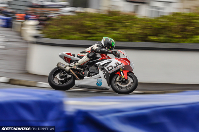 """NW200_Rainy_Saturday_2019_by_Cian_Donnellan (5)"""" data-attachment-id=""""436856"""" data-go-fullscreen=""""http://speedhunters-wp-production.s3.amazonaws.com/wp-content/uploads/2019/05/28132905/NW200_Rainy_Saturday_2019_by_Cian_Donnellan-5.jpg"""" data-can-print=""""true"""" data-attachment-url=""""http://www.speedhunters.com/2019/06/throttle-pinned-north-west-200/nw200_rainy_saturday_2019_by_cian_donnellan-5/"""" data-src=""""http://speedhunters-wp-production.s3.amazonaws.com/wp-content/uploads/2019/05/28132905/NW200_Rainy_Saturday_2019_by_Cian_Donnellan-5-1200x796.jpg""""/><img class="""