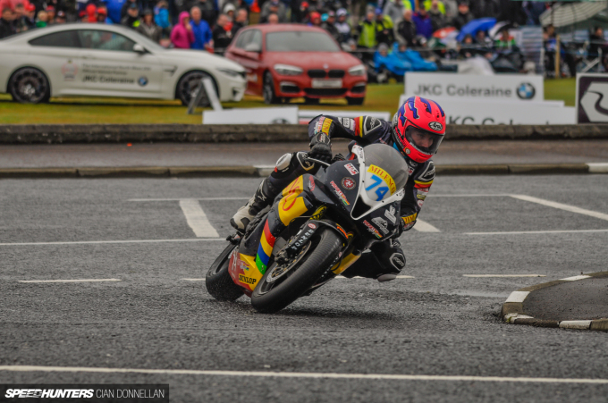 NW200_Rainy_Saturday_2019_by_Cian_Donnellan (6)