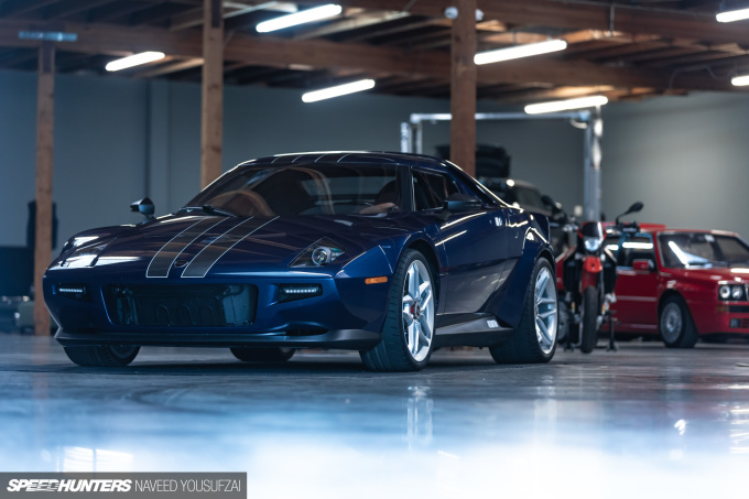 IMG_0304New-Stratos-For-SpeedHunters-By-Naveed-Yousufzai