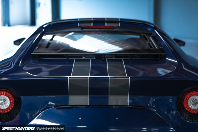 IMG_0352New-Stratos-For-SpeedHunters-By-Naveed-Yousufzai