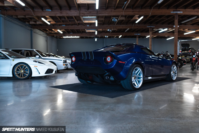 IMG_0468New-Stratos-For-SpeedHunters-By-Naveed-Yousufzai