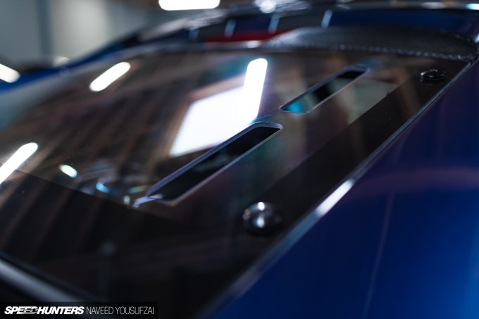 IMG_0492New-Stratos-For-SpeedHunters-By-Naveed-Yousufzai