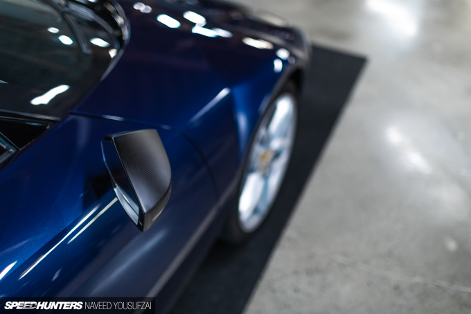 IMG_0553New-Stratos-For-SpeedHunters-By-Naveed-Yousufzai