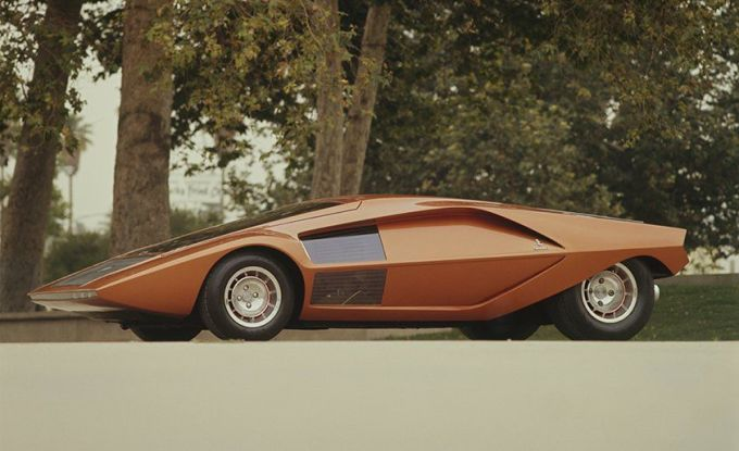 widd-dec-2016-marcello-gandini-inline3-lancia-statos-zero-concept-car-photo-673086-s-original
