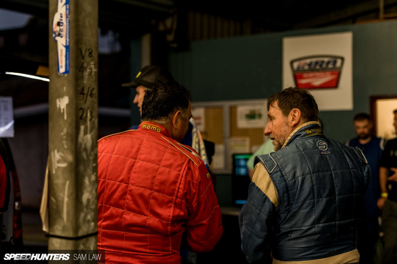 2019-03-14 – Whiteline Twilight Rallysprint024