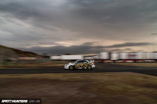 2019-03-14 – Whiteline Twilight Rallysprint014