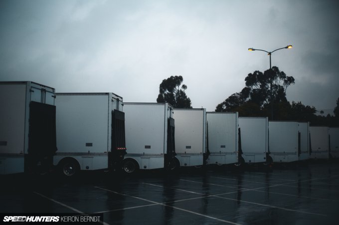 "Locking and loading - Luft 6 Load In - Speedhunters - Keiron Berndt-8124 ""data-attachment-id ="" 437313 ""data-go-fullscreen ="" http://speedhunters-wp-production.s3.amazonaws.com /wp-content/uploads/2019/05/31164636/Lock-and-Load-Luft-6-Load-In-Speedhunters-Keiron-Berndt-8124.jpg ""data-can-print ="" true ""data-attachment- screamer / ""data-src ="" http://speedhunters-wp-production.s3.amazonaws.com/wp-content/uploads/2019/05/31164636/Lock-and-Load-Luft-6-Load-In-Speedhunters -Keiron-Berndt-8124-1200x800.jpg ""/> <img class="