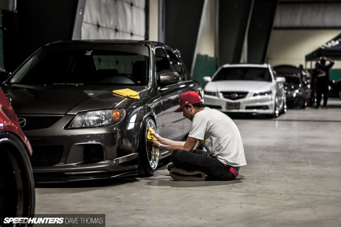 fitted-2019-speedhunters-dave-thomas-1
