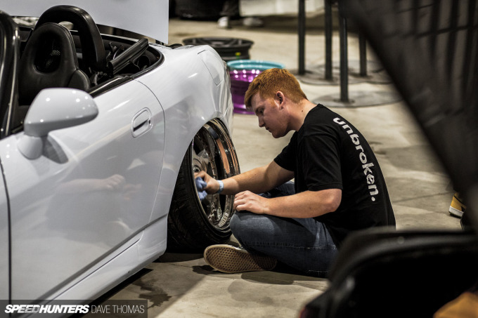 fitted-2019-speedhunters-dave-thomas-2