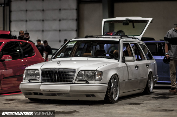 fitted-2019-speedhunters-dave-thomas-5