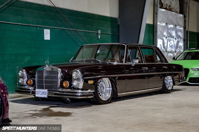 fitted-2019-speedhunters-dave-thomas-6