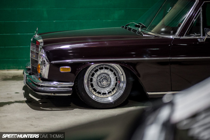 fitted-2019-speedhunters-dave-thomas-7