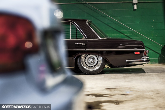 fitted-2019-speedhunters-dave-thomas-8