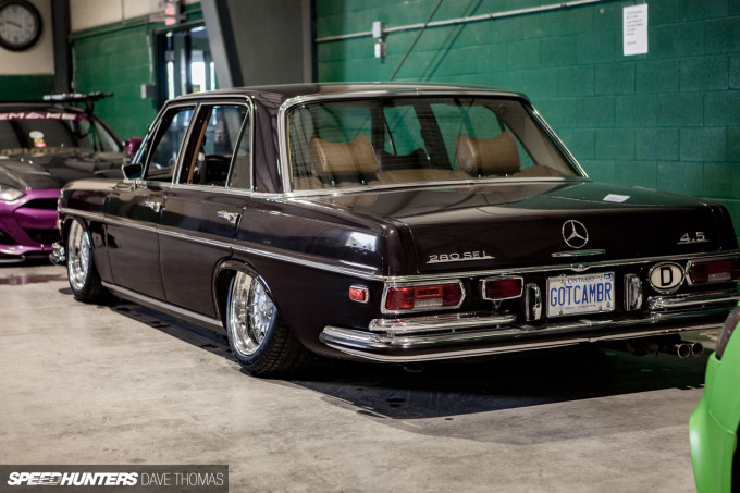 fitted-2019-speedhunters-dave-thomas-10
